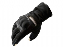 Guantes Onboard New Ozone Negro