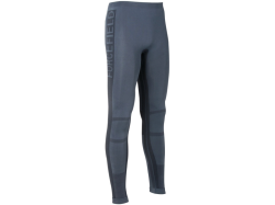 Térmico Forcefield Base Layer Pants FF6013