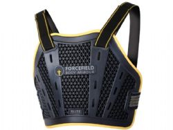 Protector pecho Forcefield Elite Chest Protector FF40131