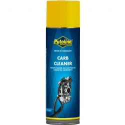 Putoline Carb Cleaner 500 Ml