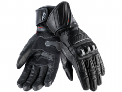 Guantes Seventy Degrees SD-R11 Negro