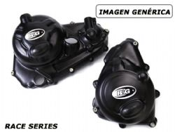 Kit tapas motor Rg-racing KEC0081R