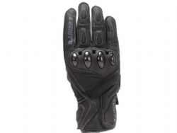 Guantes Rainers PS-3