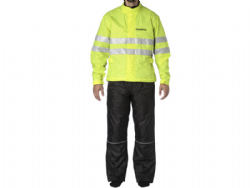 Impermeable Rainers Dry