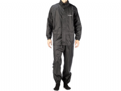 Impermeable Rainers Eco