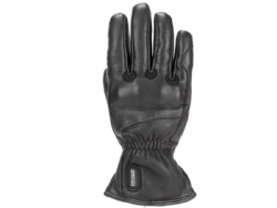 Guantes Rainers Flame