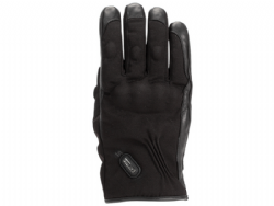 Guantes Rainers Hot