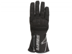 Guantes Rainers Ice