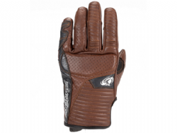 Guantes Rainers Space Marrón