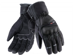 Guantes Seventy Degrees SD-T5 Negro