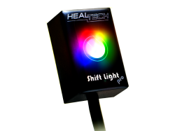 LUZ DE CAMBIO HEALTECH SHIFT LIGHT PRO SLP-U01