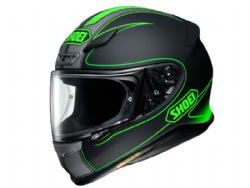 Casco Shoei Nxr Flagger Tc-4