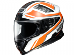 Casco Shoei Nxr Parameter TC-8
