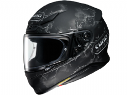 Casco Shoei Nxr Ruts TC-5