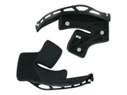 Accesorio casco Shoei Z-ONE CHEEK PADS 35 XXL