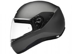 Casco Schuberth R2 Matt Anthracite