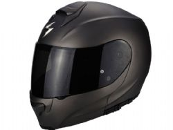 Casco Scorpion Exo-3000 Air Anthracite Mate