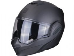 Casco Scorpion Exo-Tech Antracita Mate