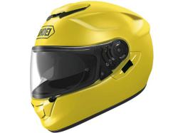 Casco Shoei Gt-Air Brilliant Yellow