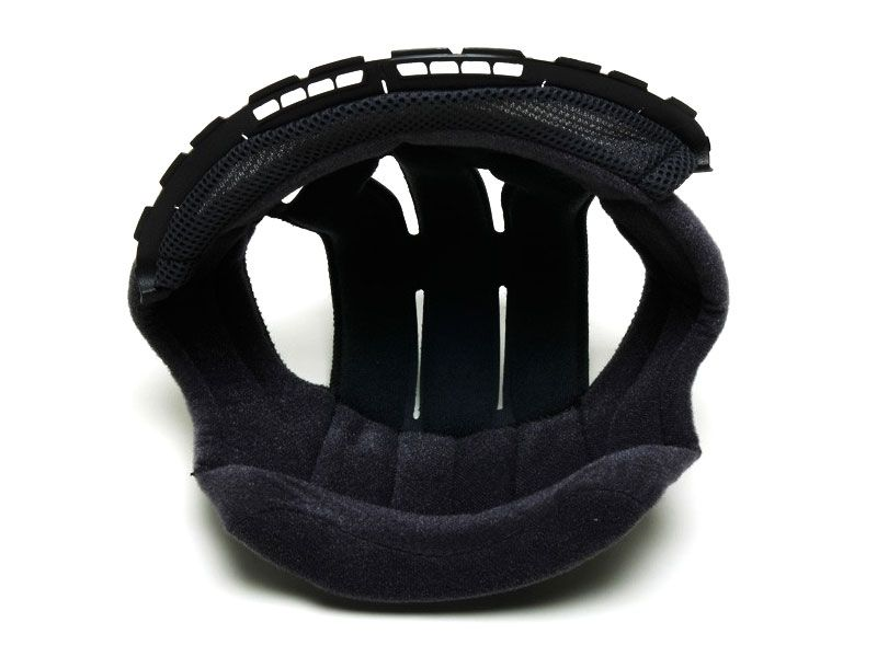 Accesorio casco Shoei Neotec Center Pad Type-C XL5