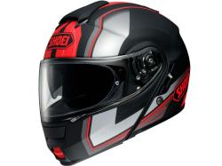 Casco Shoei Neotec Imminent TC-1