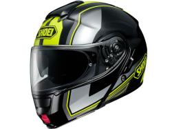 Casco Shoei Neotec Imminent TC-3