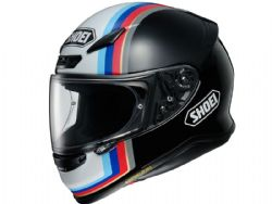 Casco Shoei Nxr Recounter TC-10
