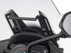 Soporte dispositivo Givi FB4120