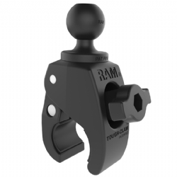 Soporte tipo pinza Ram Mounts Tough Claw RAP-B-400U