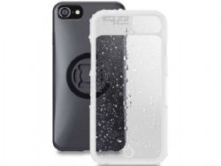 Funda lluvia Sp Connect Iphone X