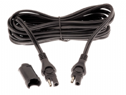 Alargador cable cargador Tecmate OptiMate O-13