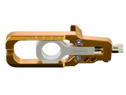 Tensor cadena Lightech TEYA001ORO