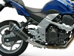 Escape Termignoni K065080CC