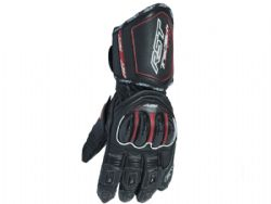 Guantes RST Tractech Evo Negro
