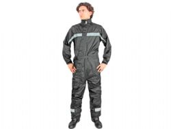 Impermeable Oj Total Light