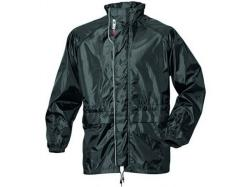 Impermeable Sidi K-Out-3 Negro