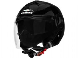 Casco Vemar Breeze Negro