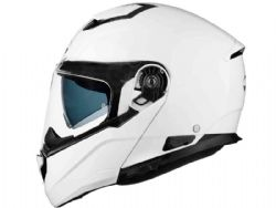 Casco Vemar Sharki Blanco