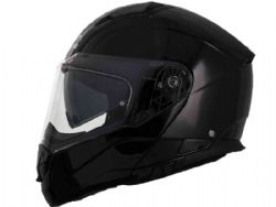 Casco Vemar Sharki Negro