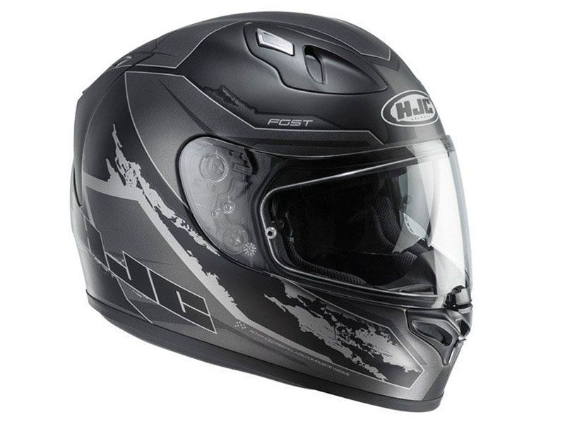 Casco Hjc FG-ST Besty MC5SF