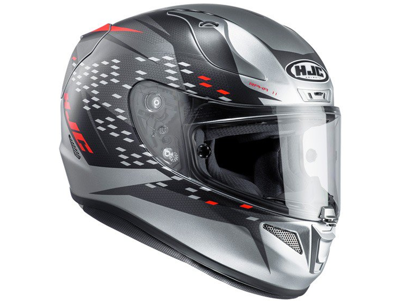 Casco Hjc Rpha 11 Oraiser MC5SF