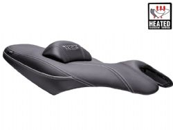 Asiento Shad SHY0T5320H