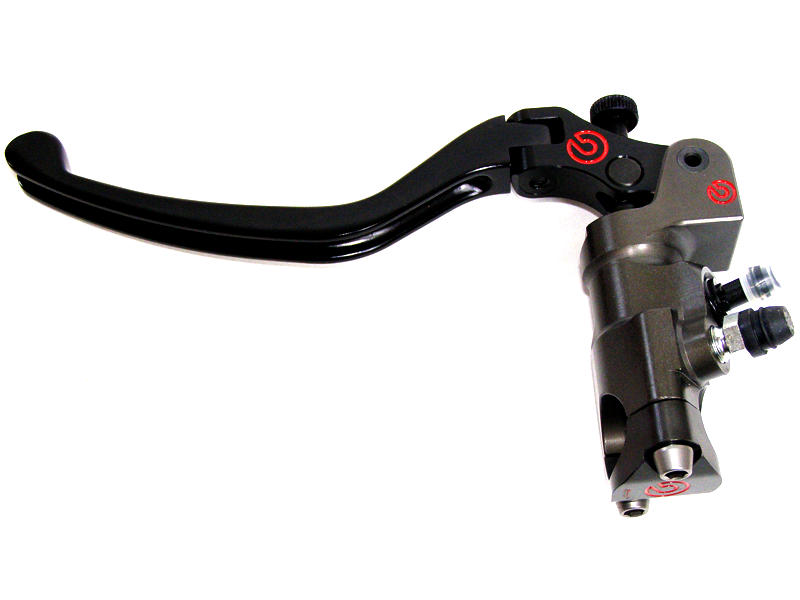 Bomba embrague Brembo XR01151