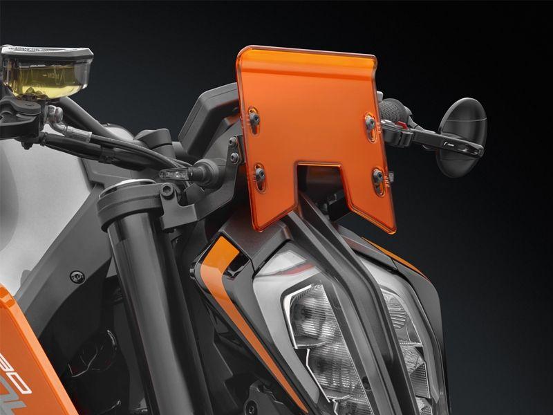 Adhesivo 3D Protecci/ón Tap/ón Dep/ósito Compatible con KTM 790 Duke 2019