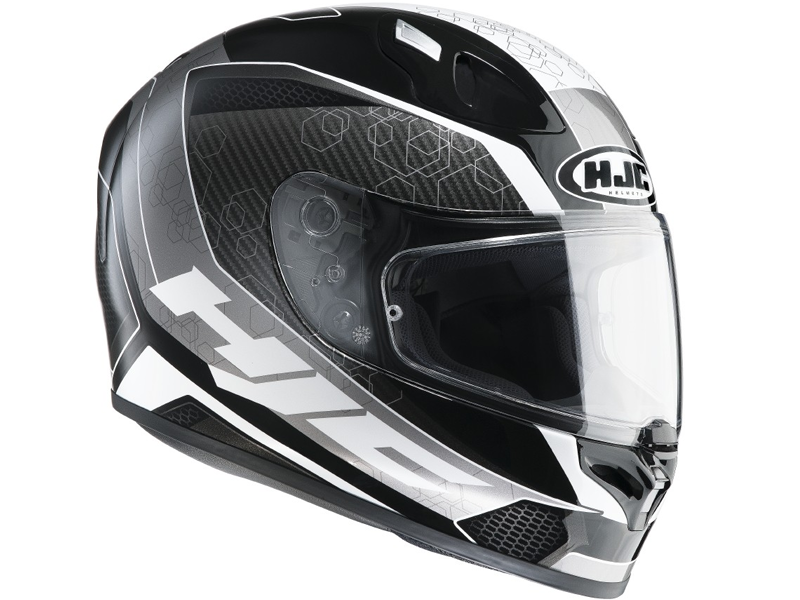 Casco Hjc FG-17 Ohama MC5