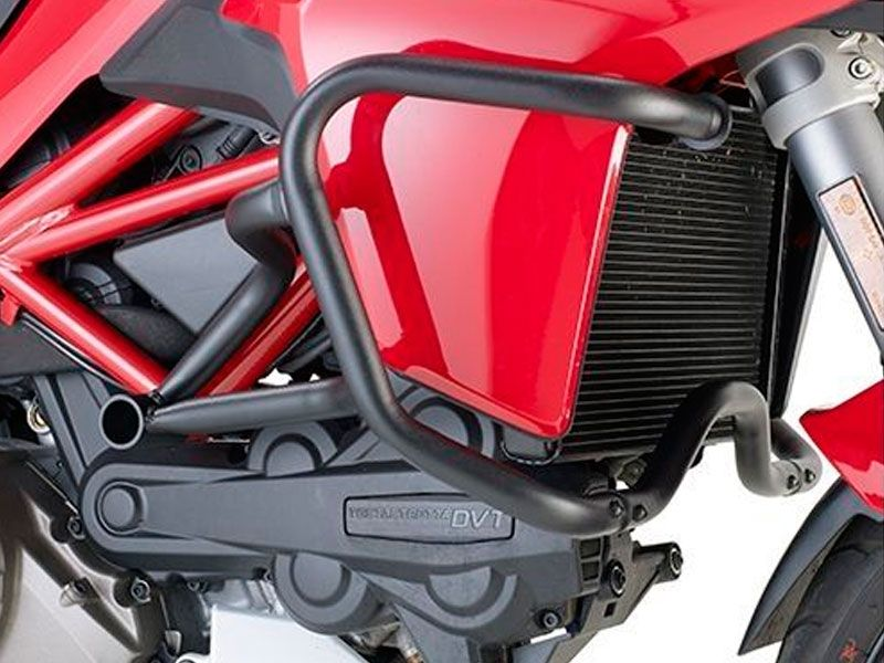 Defensas Givi TN7406