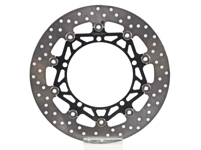 Disco freno Brembo 78B40872