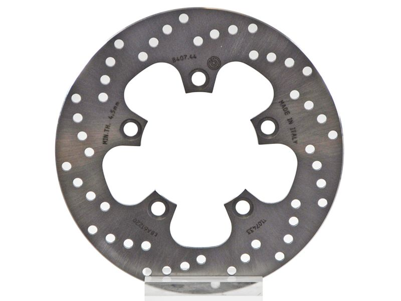 Disco freno Brembo 68B40744