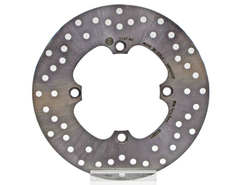 Disco freno Brembo 68B40780
