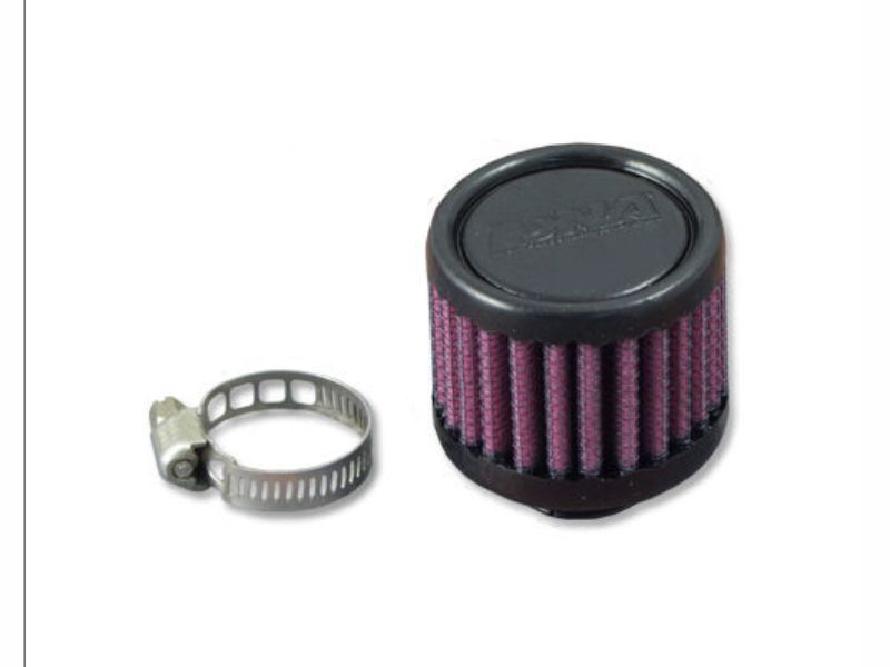 Filtro aire Dna filters CV-1600